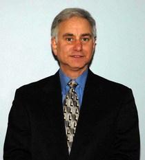 Seth Frielich