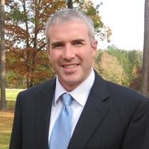 Jeff Haynes