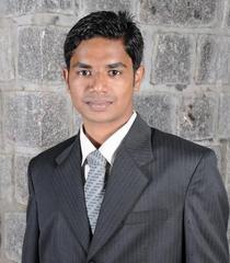 Subrahmanya Rao Ns