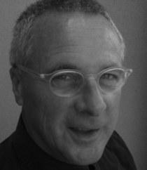 Joe Rookard