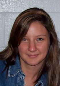 Abigail Heller