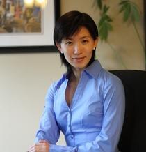 Lijun Chen