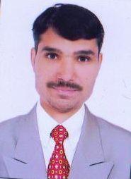 Sandeep Thorat