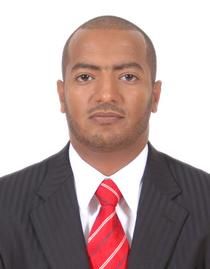 Saeed Bamekhayyer