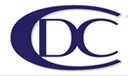 Dellovo Capital