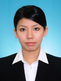 Mariko Yoshino