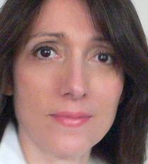 Gabrielle Hailmann