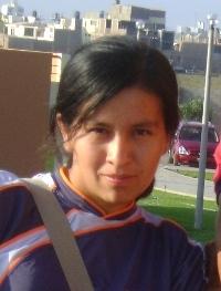 Mariela Villalobos