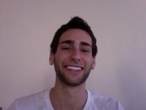 Dustin Abrams