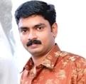 Jayaraj Gopinath