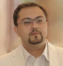 Gherghescu Daniel