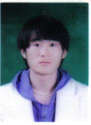 Kyung Won Jang