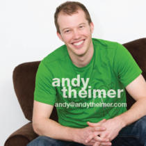 Andy Theimer