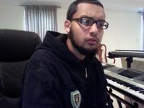 Rakib Uddin