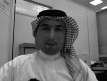 Mohammed Qurban