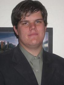 Ryan Velau