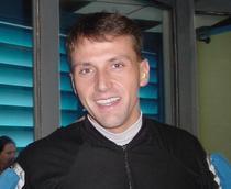 Igor Galvan