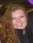 Amy Mutual