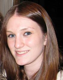 Natalie Schutzman