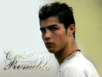 Cristian Vasquez Rodriguez