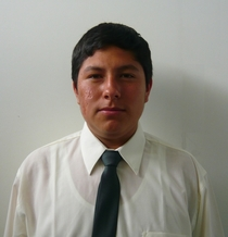 Irvin Polanco