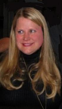 Diane Lasek