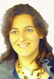Silvia Parra