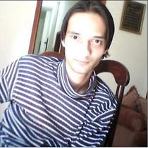 Salman Kureishi