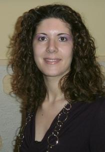 Tiziana Santaroni