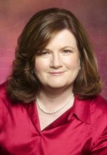 Pamela Garcia