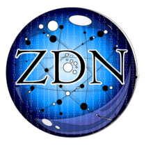 Zdn Computers