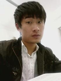 Lou Qian