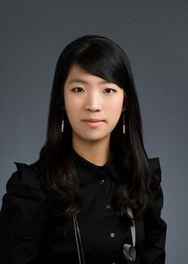 Dong Hwa Hwang