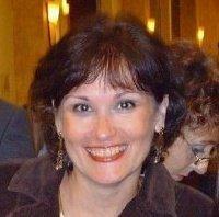 Kathryn Nygaard