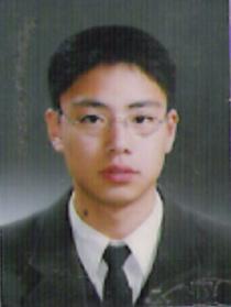 Dong Soo Chae