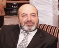 Hani Hamdy