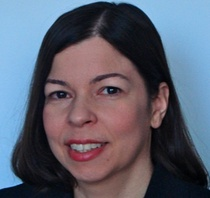 Sandra Pacitti