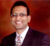 Rajiv Baphna