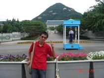 Xiaoyan Huang