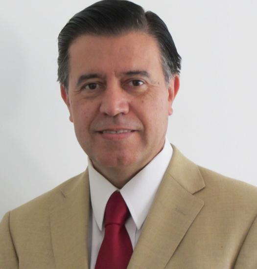 Alejandro Lacalle