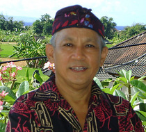 Iwan Sitompul