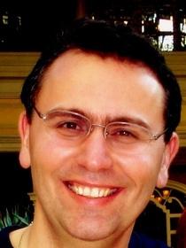 Michael Giglio