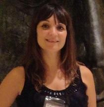 Alejandra Pinto