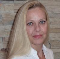Ingrid Pagan
