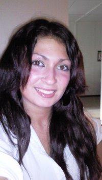 Leyla Saliye