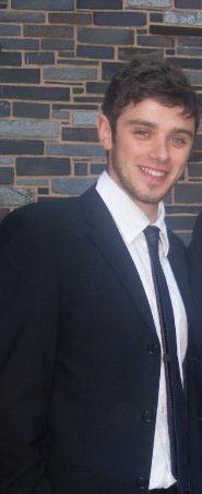 Michael Simcoe