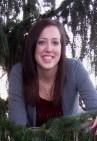Jessica Kleekamp