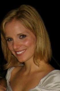 Kristen Fohrer