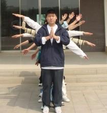 Xiaoning Jia