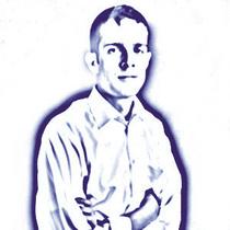Richard Alderson